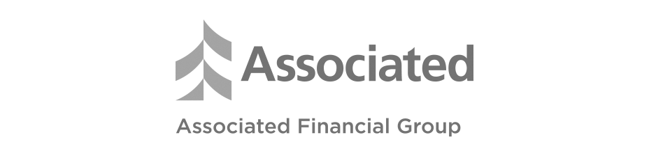 Associated-Finanical-Group-Logo