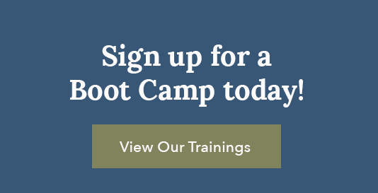 Boot-Camps-CTA