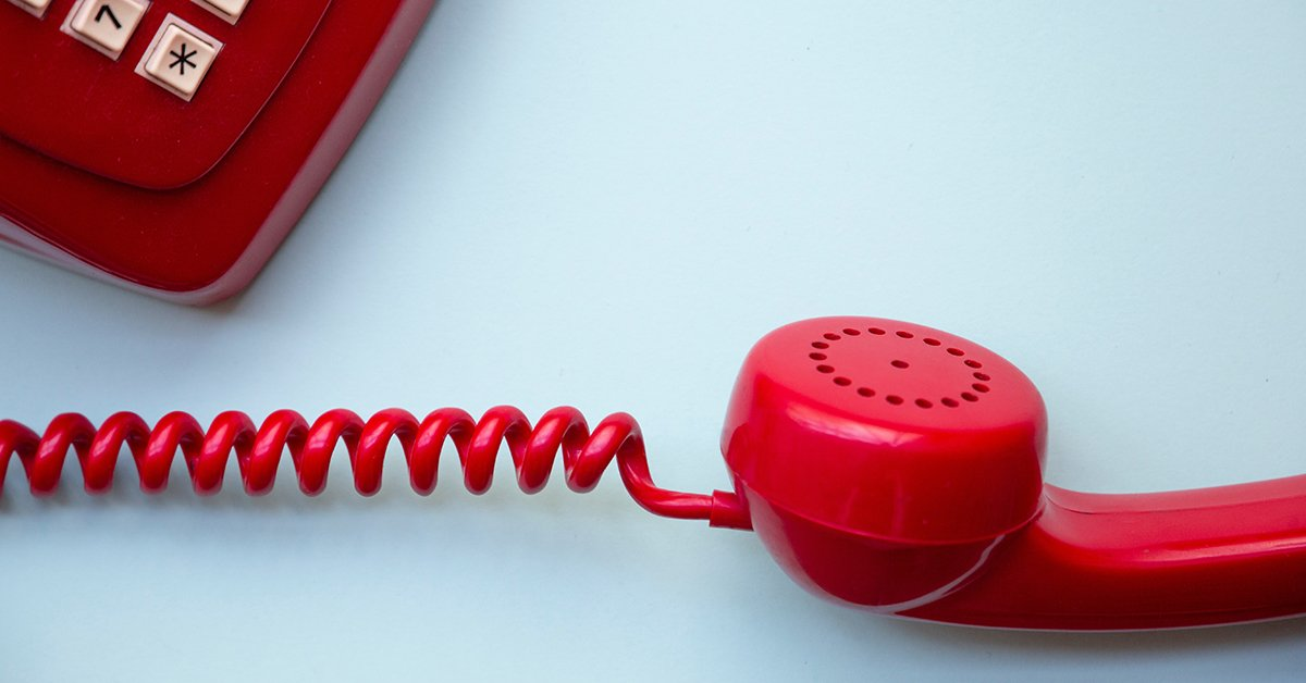 How to Leave Effective Sales Voicemail | Slattery Sales Group | Minneapolis Sales Training