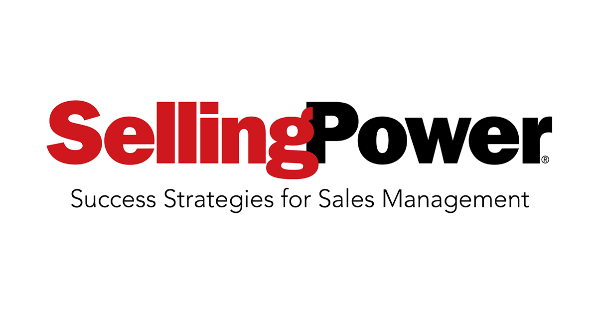 Selling Power Magazine | How to Stop Losing Sales on Price by Terry Slattery of Slattery Sales Group